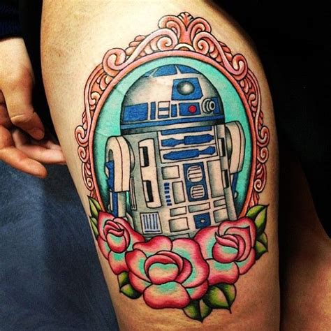 tattoo courses in leeds 217 best images about tattoos on pinterest tattoo