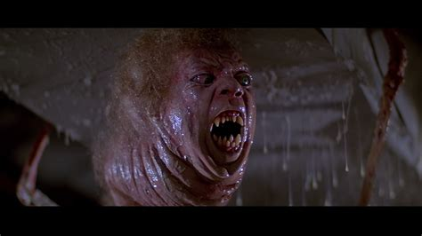 imagenes terrorificas 31 days of horror part ii day 30 the thing 1982