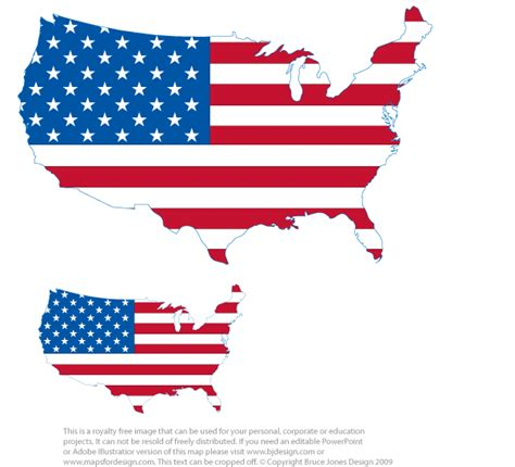 Us State Flag Outlines by Best Photos Of Usa Outline With American Flag Country Flag With Usa American Flag Map And Usa
