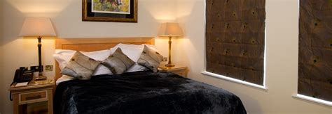 rooms colchester club rooms greyfriars hotel colchester