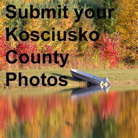 Kosciusko County Records Kosciusko County Photo Gallery Inkfreenews