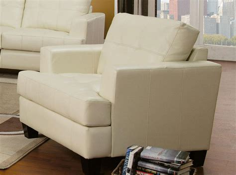 cream leather couch set cream leather sofa set west leather sofas