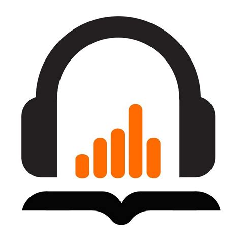 Random House Audio by Penguin Random House Audio