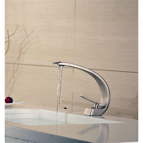 choosing a kitchen faucet choosing a kitchen faucet 5 tips for choosing a kitchen