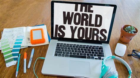 Cari Duit Dari Freelance kerja dari rumah yang boleh dipercayai