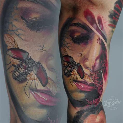 tattoo parlour berlin 61 best levgen knysh tattoo artist images on pinterest