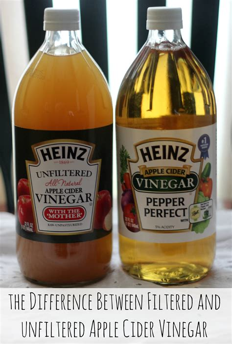 apple vinegar untuk muka food safety can i eat white vinegar if it has tons of