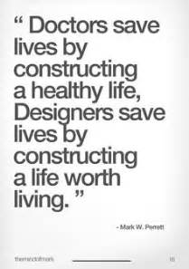 Interior Design Quotes interior design quotes tumblr google search words