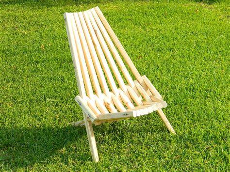 kentucky stick chair  eddie  lumberjockscom