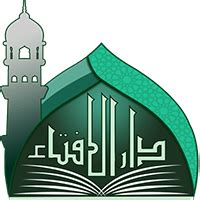 dawateislami islamic website   islamic organization