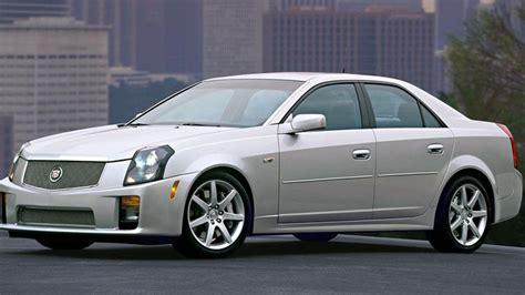 best used cars 10 best used luxury cars 30 000 bestcarsfeed