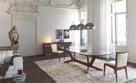 arredamento casa classico varie soluzioni di arredamento classico per la casa