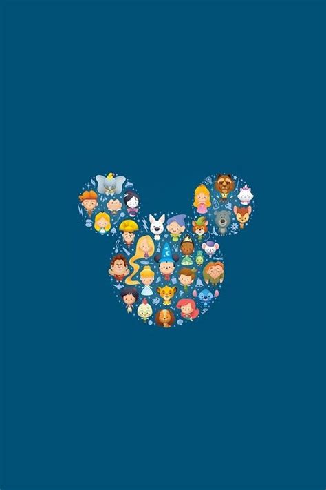 Disney Lock Screen Wallpaper | wallpaper background phone lock screen wallpapers