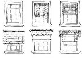 Window Treatments Home Design Blueprint Cool Blueprint House Design Home Interior 19 On Home Design Blueprint