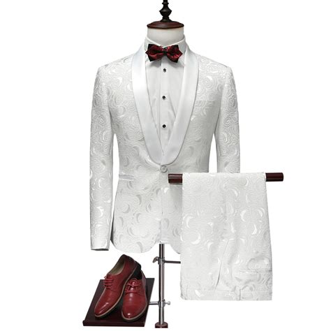 design of jacket suit popular white wedding tuxedos for men buy cheap white