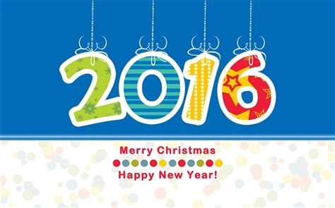 theme of new year 2016 2016 happy new year hd theme wallpaper album list page1