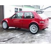 Citroen Saxo KIT CAR / Rally Cars For Sale