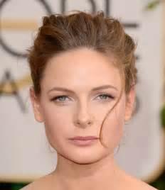 Rebecca ferguson actress related keywords amp suggestions rebecca