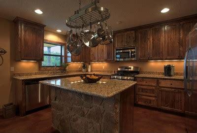 Diy Paint Kitchen Cabinets by Texas Barndominiums Texas Metal Homes Texas Steel Homes Texas Barn Homes Barndominium Floor
