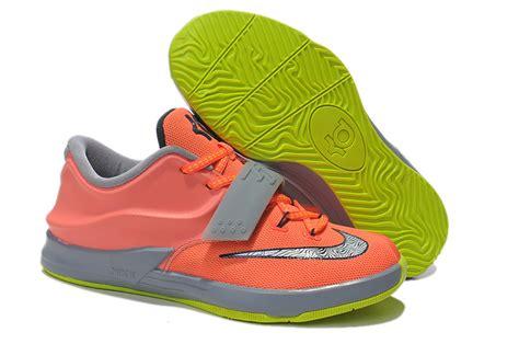 basketball shoes australia nike kd basketball shoes australia style guru fashion