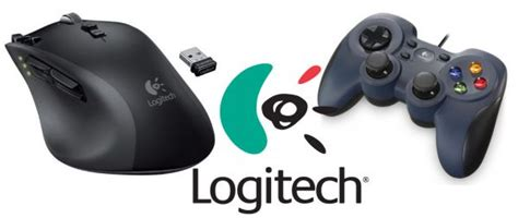 Limited Edition Jual Logitech Gamepad F310 co optimus news co optimus and raptr join up for a call of duty black ops contest