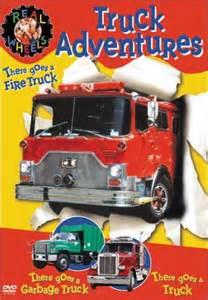 Wheels Truck Dvd On Dvd Copy Reviews