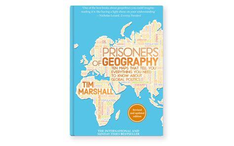 libro prisoners of geography ten los 7 mejores libros que puedes leer mientras viajas en avi 243 n estilo de vida insider pro