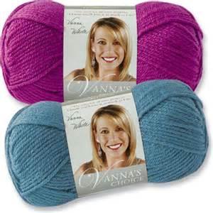 vanna s choice yarn colors brand 174 vanna s choice 174 yarn