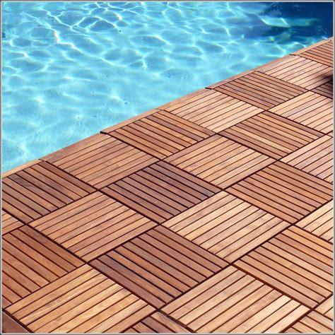 Interlocking Rubber Floor Tiles Interlocking Rubber Floor Tiles Wood Tiles Home Design Ideas Rwz1xeoax7