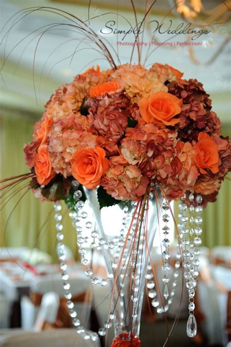 live centerpieces 17 best images about and prom theme on