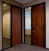 Commercial Interior Doors For Offices Commercial Doors In Joplin Mo Midwest Doors Interiors