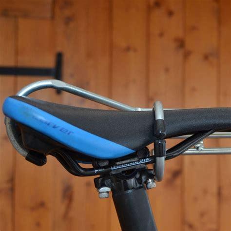 flat bike lift flat bike lift flat bike lift 2016 specifications