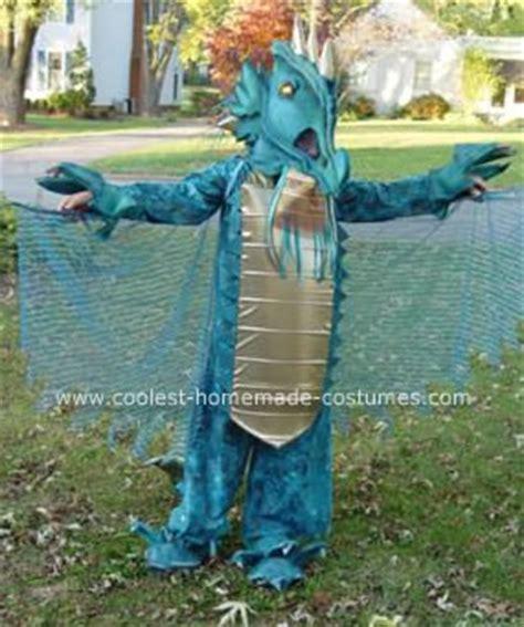 Sabhira Dress By Amima coolest costume