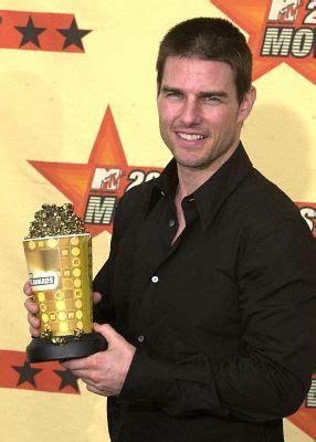 tom cruise film awards tom cruise pictures mtv movie awards 2001