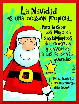 deseos de feliz navidad graciosos frases de navidad y a 241 o nuevo para la familia taringa