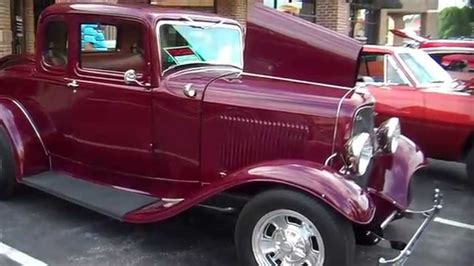 32 ford coupe for sale 32 ford 5 window for sale autos post