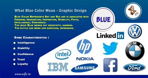 color meanings blue color meaning symbolic meaning and description of different shades of the color teal mood