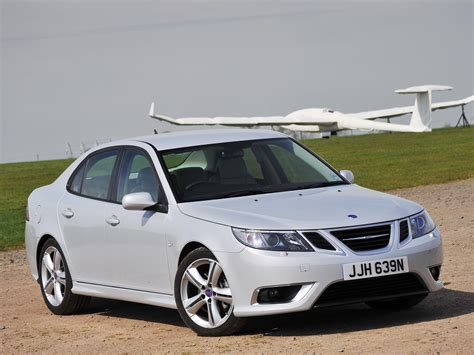 how do i learn about cars 2009 saab 42133 security system saab 9 3 sport sedan specs photos 2009 2010 2011 2012 autoevolution