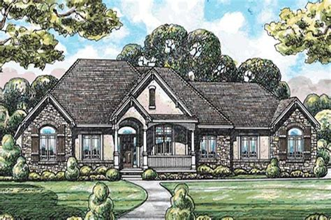 french house plans 2000 square feet french country house plans 2500 sq ft