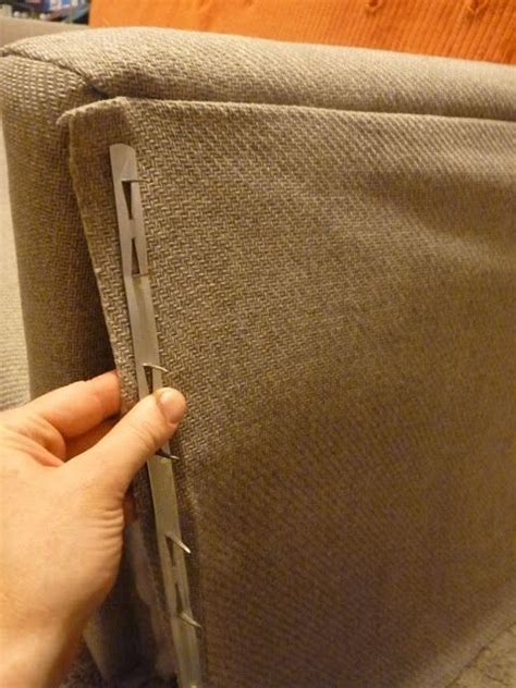 How To Apply Upholstery Tacks by Best 25 Upholstery Ideas On