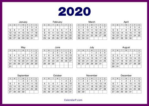 calendars calendarp printable  calendars