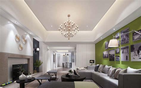 design ideas rectangular living room rectangular false ceiling designs home combo