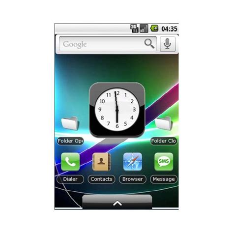 google themes iphone iphone theme for android the top five choices