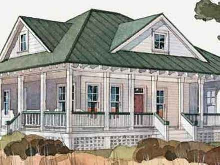 cottage house plans with wrap around porch cottage house plans with porches homeplans southern living cottage house plans sugarberry cottage