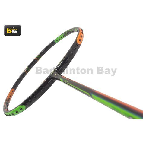 Jual Raket Yonex Arcsaber 10 yonex duora 10 badminton racket duo10 sp 3u g5