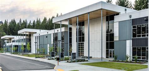 Tesla High School Tesla Stem School Nwp
