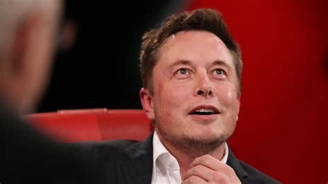 elon musk interview 10 things we learned about tunnels and tesla from elon