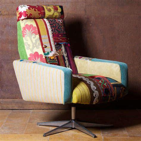 Hippie Furniture by Hippie Office Furniture