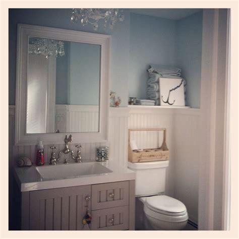 cottage bathroom ideas litfmag net