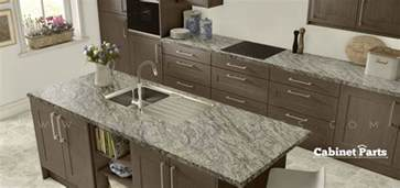 Kitchen Cabinets That Look Like Furniture paint for bathroom cabi s on cabinets that look like furniture